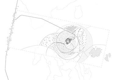 https://a6351e35-a-fa0da451-s-sites.googlegroups.com/a/spacepopular.com/spacepopular/NPK_2014_SpacePopular_DWG_masterplan_1-10000_WEB_large.jpg?attachauth=ANoY7cpIBo7qsyLfg0l06OMzWJ43-H4-169lpiuA6JTIP_gOwt_6Uzf7qIf4mrlxh7Nsy7UG8d9F7cYrnGEcjYaPIX0PjNUSP9BedGk3Ym-oKja_gn51GyooaAwNCCmGKHJyAjYfhP9X-CekRduXjSQcXOfE6dQRtqHD46RHvbeti-5NvMoMjXAsqjZBbZRh9Tlw59wDkV_Eq-koJbUcXWd9TwW0tiM9_jCUUsgircQaF5K5_XIwQ6l7CjOHNn5nW0IgwWyt7owiMESXqp2_pa8oN0nCVHM1JA%3D%3D&attredirects=0