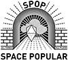 spacepopular