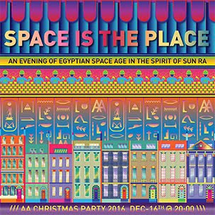 http://www.spacepopular.com/temporary/2016---space-is-the-place