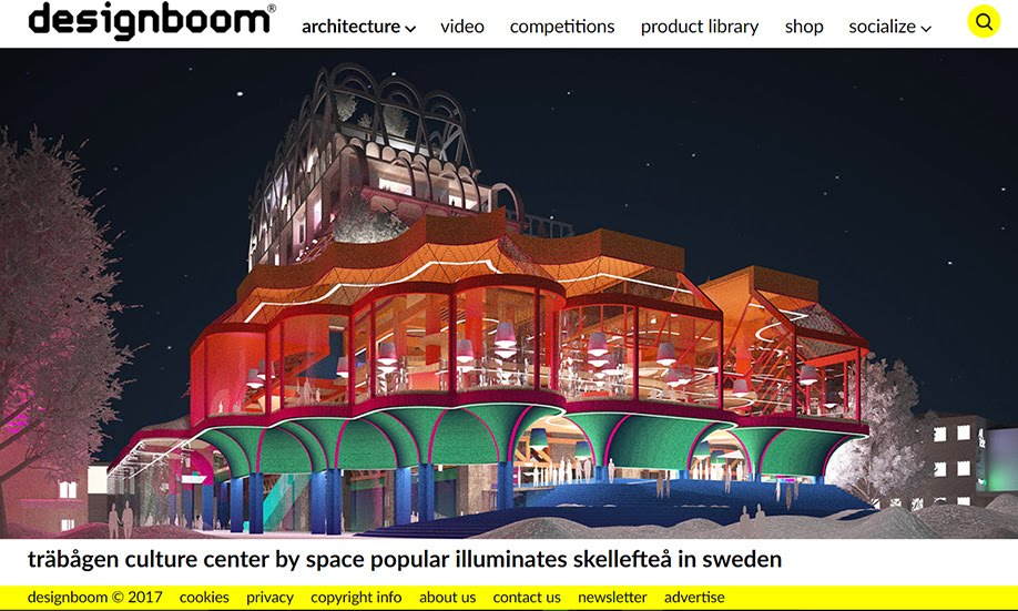 https://www.designboom.com/architecture/space-popular-trabagen-culture-center-sweden-designboom-10-13-2016/