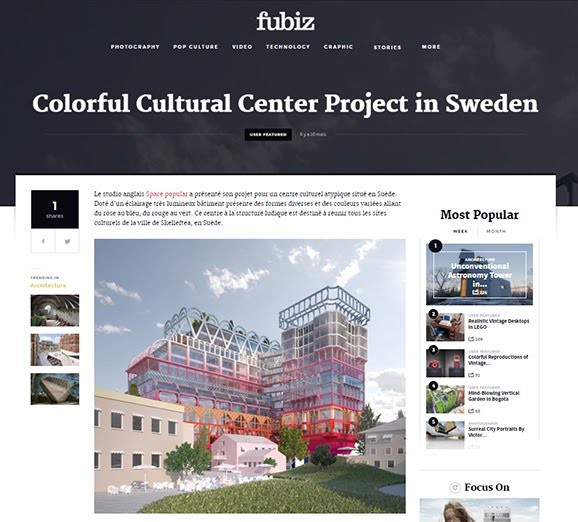 http://www.fubiz.net/2016/10/14/colorful-cultural-center-project-in-sweden/