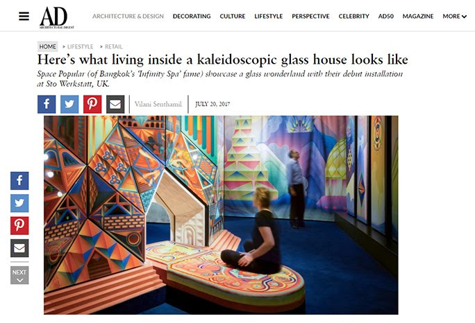 https://www.architecturaldigest.in/content/heres-living-inside-kaleidoscopic-glass-house-looks-like/#s-cust0